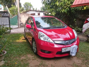honda-fit-shutle-2012-cars-for-sale-in-colombo