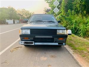 mitsubishi-lancer-1981-cars-for-sale-in-kalutara