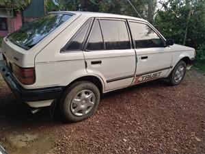 mazda-familia-1986-cars-for-sale-in-gampaha