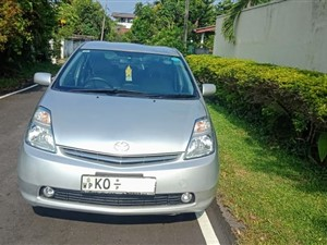 toyota-prius-20-2008-cars-for-sale-in-colombo