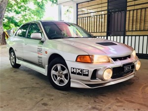 mitsubishi-lancer-ck2-mx-evolution-iv-1997-cars-for-sale-in-colombo