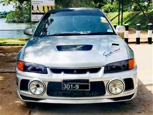 mitsubishi-lancer-ck2-mx-evolution-iv-1997-cars-for-sale-in-colombo