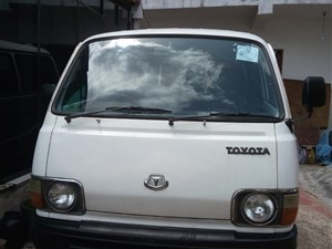 toyota-lh30-1979-vans-for-sale-in-gampaha