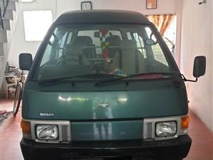 nissan-vanate-1992-vans-for-sale-in-colombo