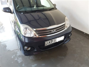 perodua-viva-elite-2011-cars-for-sale-in-gampaha