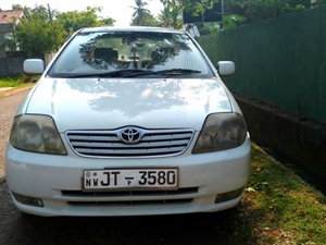 toyota-corolla-2001-cars-for-sale-in-puttalam