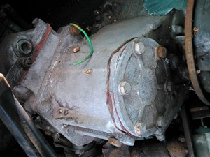 land-rover-12j-engine-gear-box-2015-spare-parts-for-sale-in-colombo