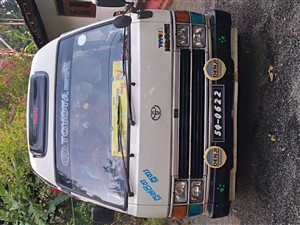 toyota-shell-hiroof-1989-vans-for-sale-in-kalutara
