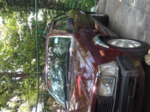 toyota-corolla-dx-wagon-1986-cars-for-sale-in-colombo