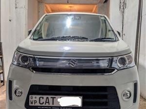 suzuki-wagon-r-stingray-2016-cars-for-sale-in-matara