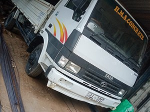 tata-713-2017-trucks-for-sale-in-moneragala