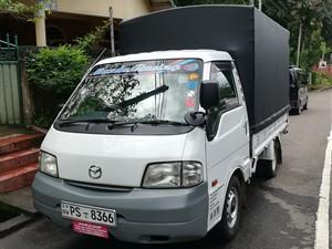 mazda-bongo-2008-trucks-for-sale-in-kurunegala