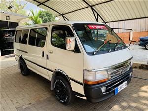 toyota-dolpin-113-long-model-1992-vans-for-sale-in-anuradapura