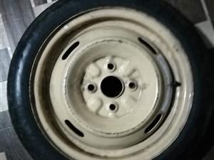 suzuki-wagon-r-spare-wheel-2015-spare-parts-for-sale-in-colombo