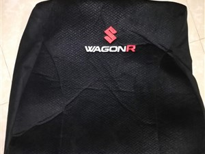 suzuki-wagon-r-seat-covers-2015-spare-parts-for-sale-in-colombo