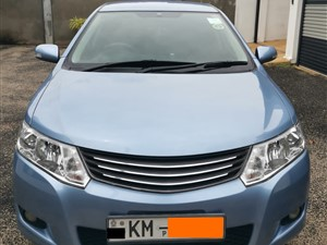 toyota-allion-260-2017-cars-for-sale-in-gampaha