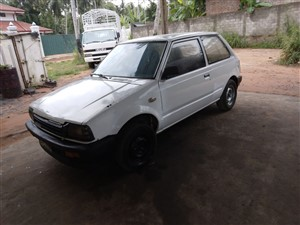daihatsu-charade-1988-cars-for-sale-in-puttalam