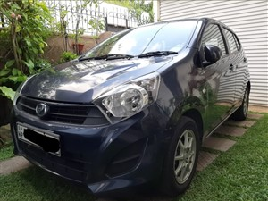 perodua-axia-2016-cars-for-sale-in-colombo