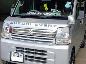 suzuki-every-2015-vans-for-sale-in-matara