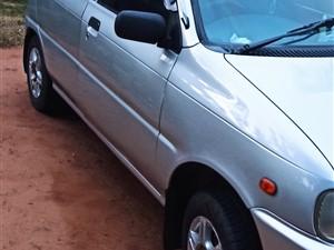 daihatsu-couire-1997-cars-for-sale-in-gampaha