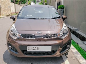 kia-rio-hatchback-brown-beige-interior-2014-cars-for-sale-in-colombo