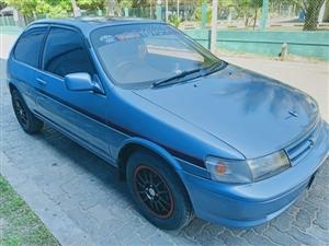 toyota-tercel-1991-cars-for-sale-in-kalutara