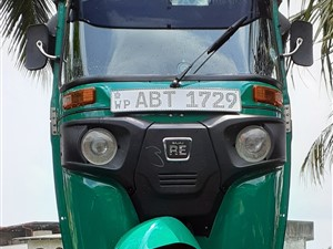 bajaj-re-compect-2019-three-wheelers-for-sale-in-colombo