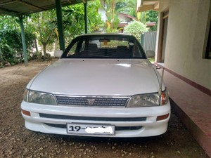 toyota-corolla-ae100-se-limited-auto-1993-cars-for-sale-in-kegalle