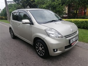 toyota-passo-limited-edition-2008-cars-for-sale-in-colombo