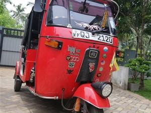 bajaj-re-2-stokes-2007-three-wheelers-for-sale-in-gampaha