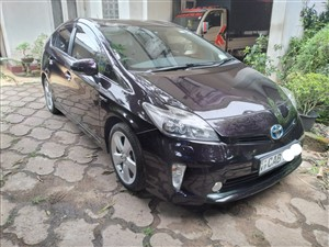 toyota-zvw30---prius-s-touring-2013-cars-for-sale-in-gampaha