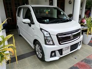suzuki-wagon-r-stingray-2018-cars-for-sale-in-puttalam