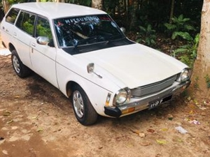 mitsubishi-lancer-1978-jeeps-for-sale-in-kandy
