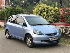 honda-gd-1-2003-cars-for-sale-in-kegalle