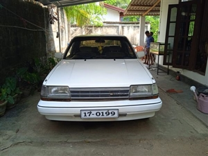 toyota-corona-1990-cars-for-sale-in-colombo