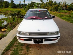 toyota-corolla-ae91-new-adition-1988-cars-for-sale-in-colombo