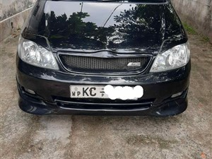 toyota-corolla-121-2006-cars-for-sale-in-colombo