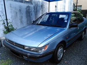 mitsubishi-lancer-1990-cars-for-sale-in-jaffna
