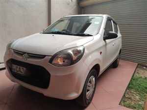 suzuki-alto-2015-cars-for-sale-in-gampaha