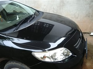 toyota-corolla-2008-cars-for-sale-in-colombo