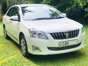toyota-premio-g-superior-2015-cars-for-sale-in-puttalam