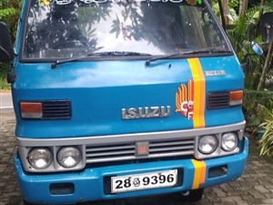 isuzu-elf-single-wheel-1982-trucks-for-sale-in-kalutara