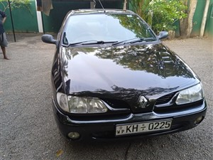 renault-megane-2005-cars-for-sale-in-gampaha