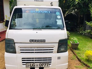 suzuki-freezer-truck-2003-trucks-for-sale-in-galle