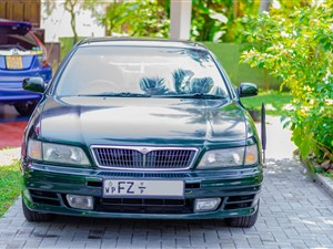 nissan-cefiro-a32-1999-cars-for-sale-in-kalutara