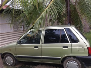 maruti-suzuki-800--2015-cars-for-sale-in-mannar