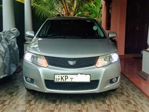 toyota-allion-260-2007-cars-for-sale-in-gampaha