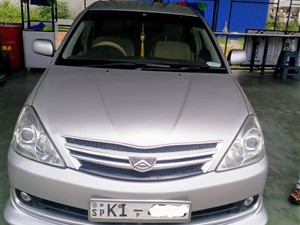 toyota-allion-240-2005-cars-for-sale-in-gampaha