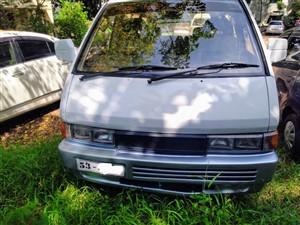 nissan-largo-1989-vans-for-sale-in-colombo