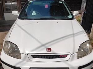 honda-civic-1998-cars-for-sale-in-anuradapura